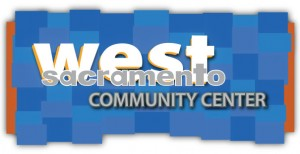 west sac Community-Center-Logo-With-Background
