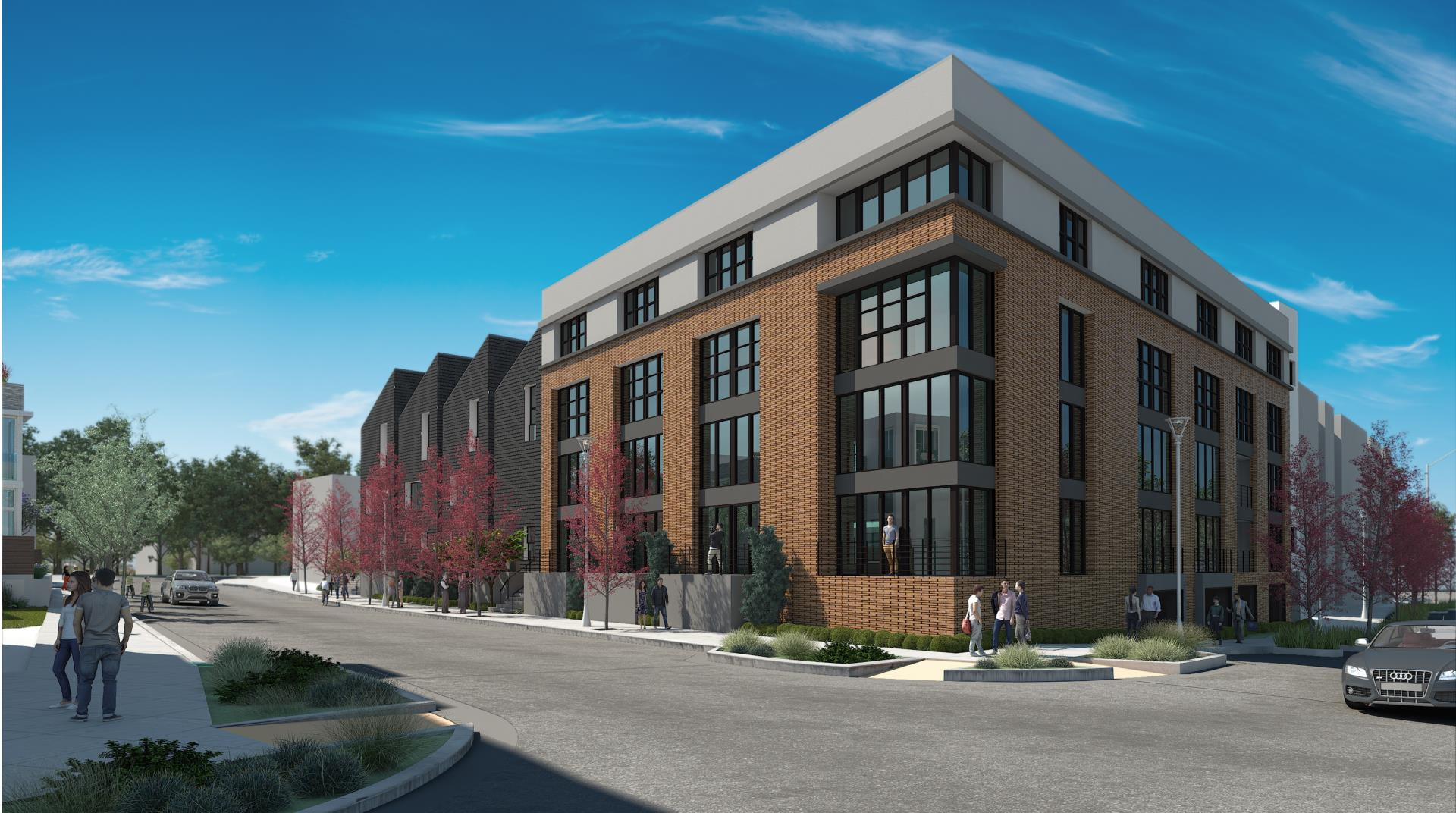City Of Sacramento Building Permit Search