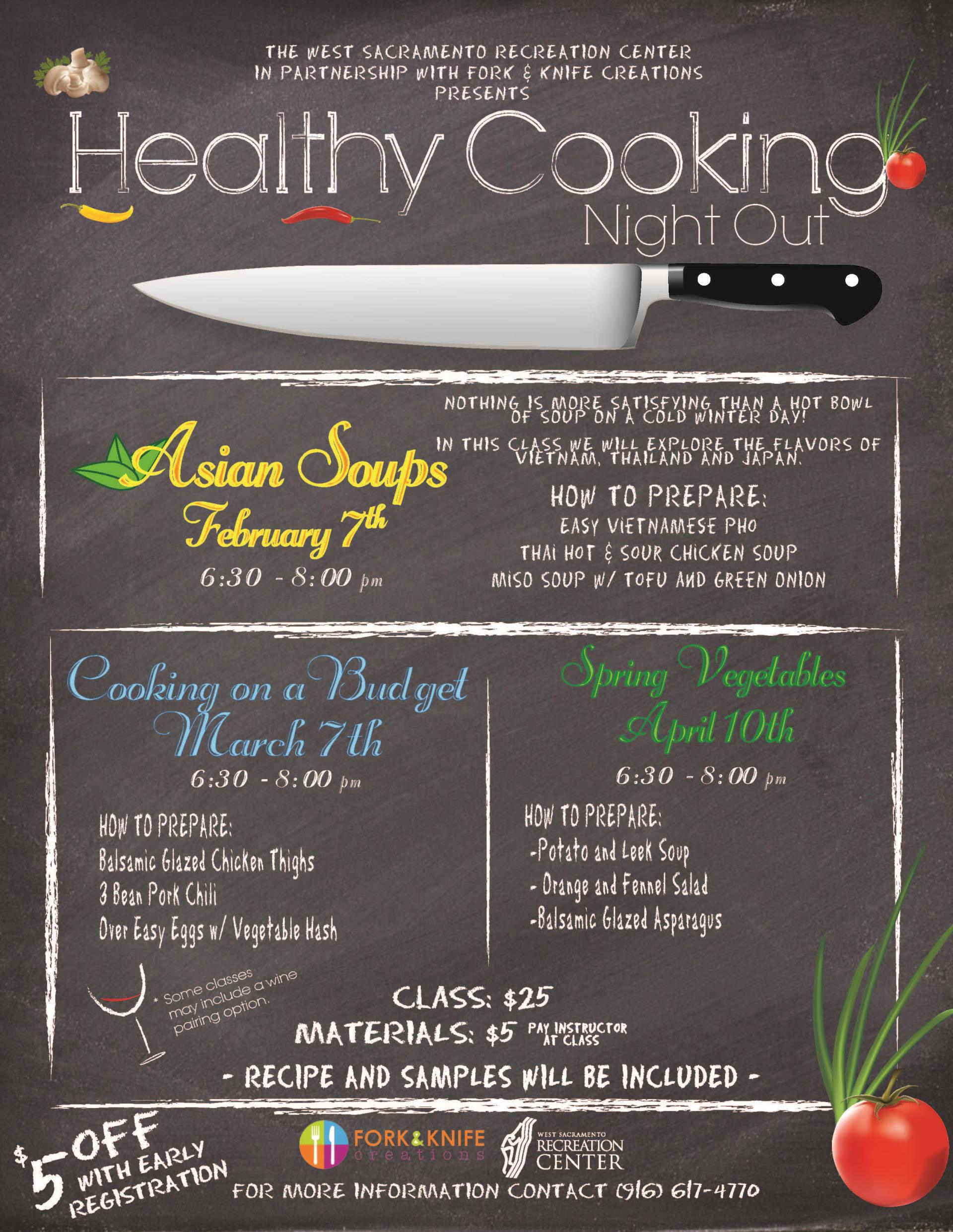 Healthy cooking_flyer_APR_MAR_feb 2018