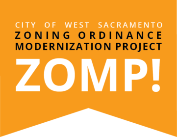 Zoning Ordinance Modernization Project