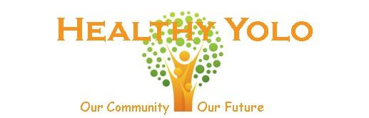 healthy yolo logo