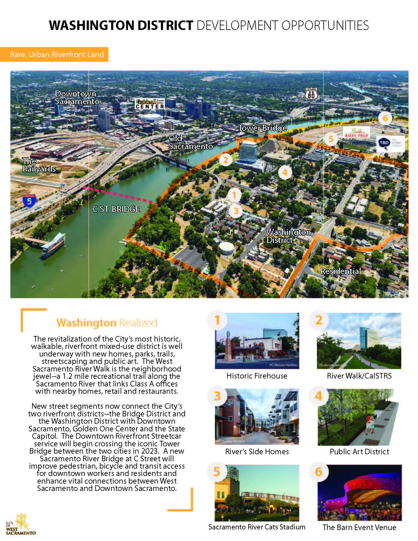 Washington District Development Opportunities West Sacramento1_Page_1