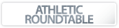 Link to Athletic Roundtable Contact Information