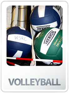 Link to Adult Volleyball League Information, Rulebooks, Scheduling Links