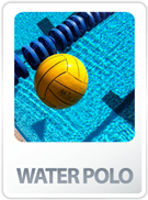 Link to Adult Waterpolo Information, Rulebooks, Scheduling Links