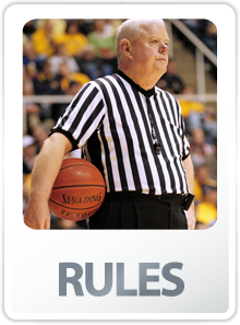 Basketball Rules Button