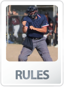 Rulebook Button