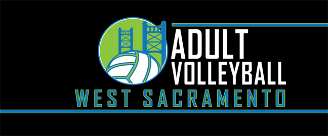 Volleyball League Info