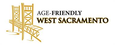 Age-Friendly West Sacramento