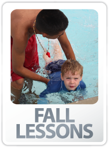Fall Lessons Button