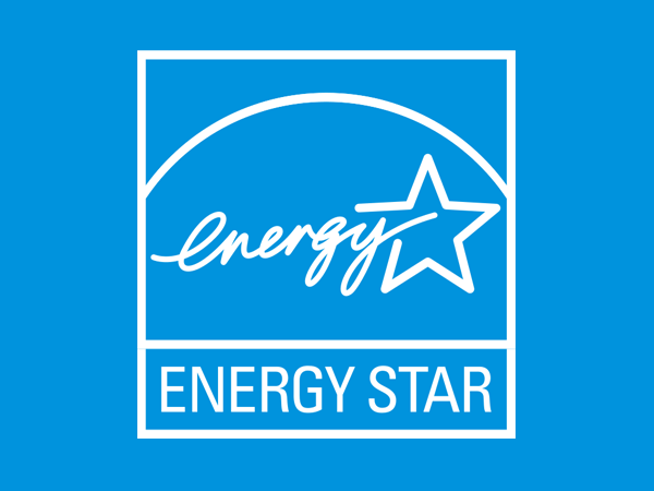 Water Conservation Energy Star
