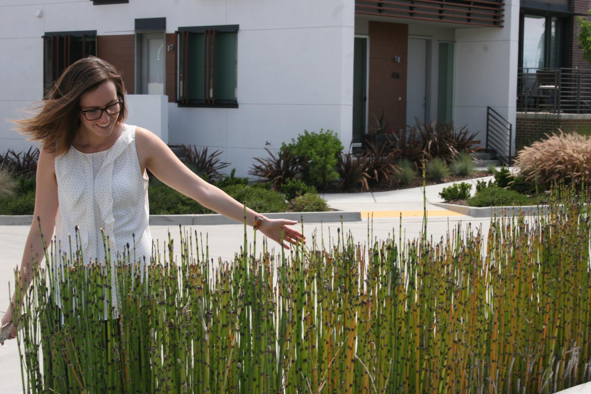 Economic Development & Housing | City of West Sacramento