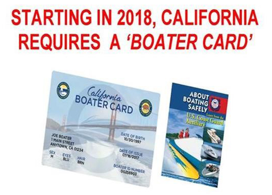 boatersafety-pic
