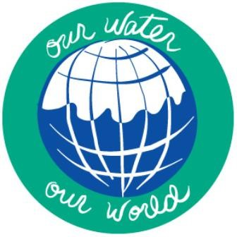Our Water Our World