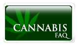 cannabis logo for website use