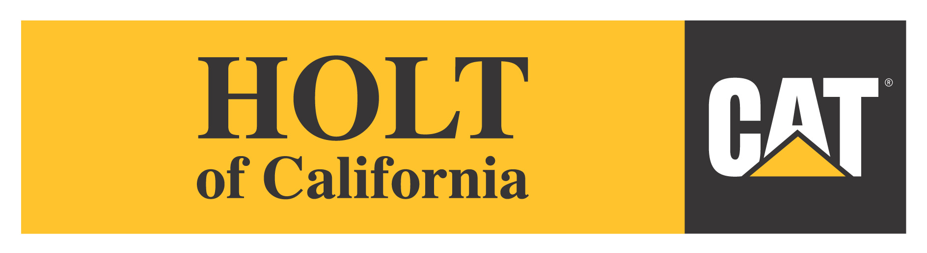 Holt-of-California-Logo