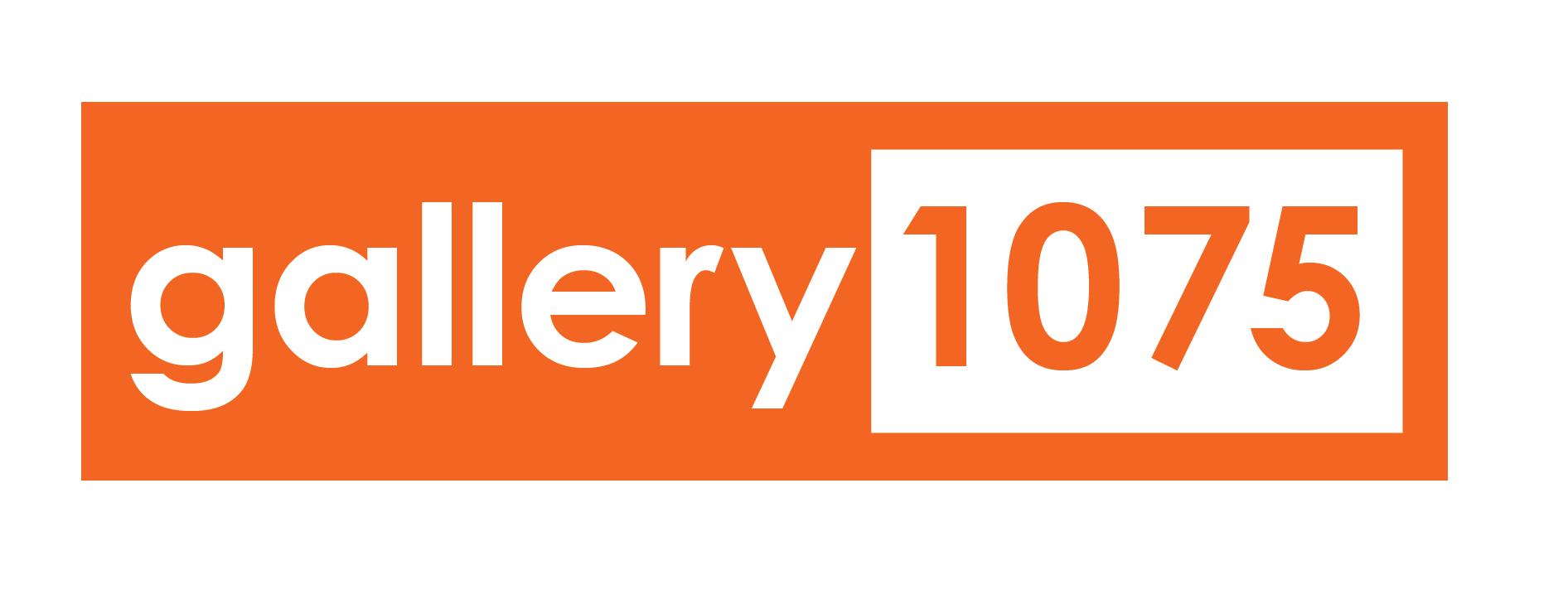 Gallery1075_logo-01