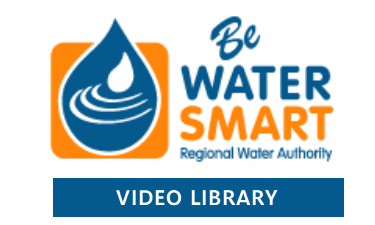 Be Water Smart - Video Library