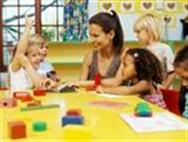 Child Care Facilities