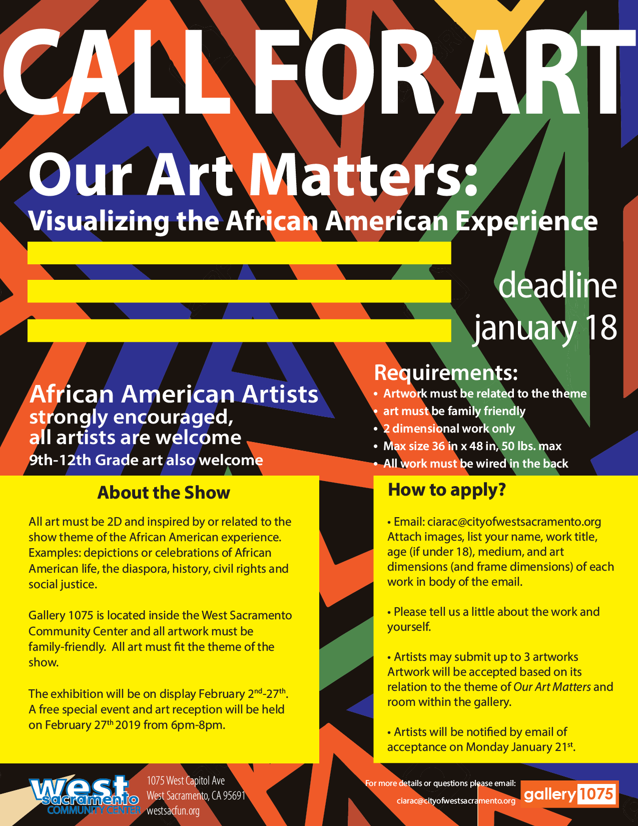 OurArtMatters_flyer_Adult-01