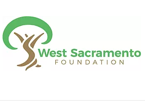 west sac foundation logo