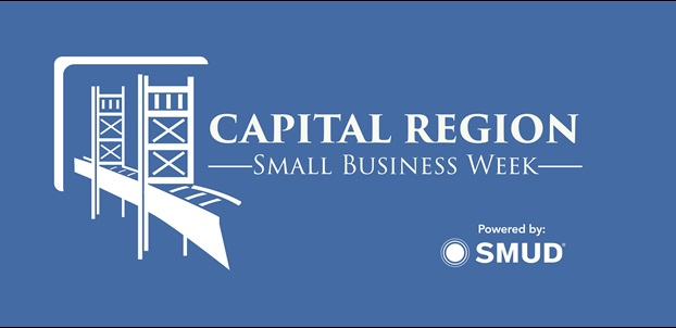 Capital-Region-Small-Busienss-Week-Logo