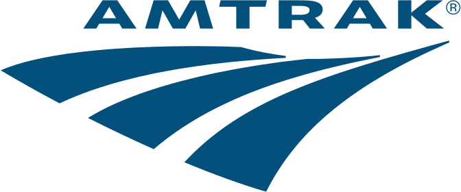 Amtrak_logo_2.svg