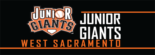 Jr. Giants League Info