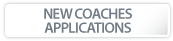 New Coaches Application Button