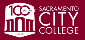 WestSacramento College Promise