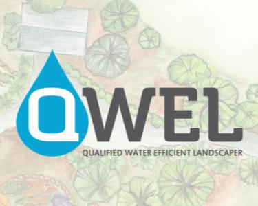 QWEL Graphic