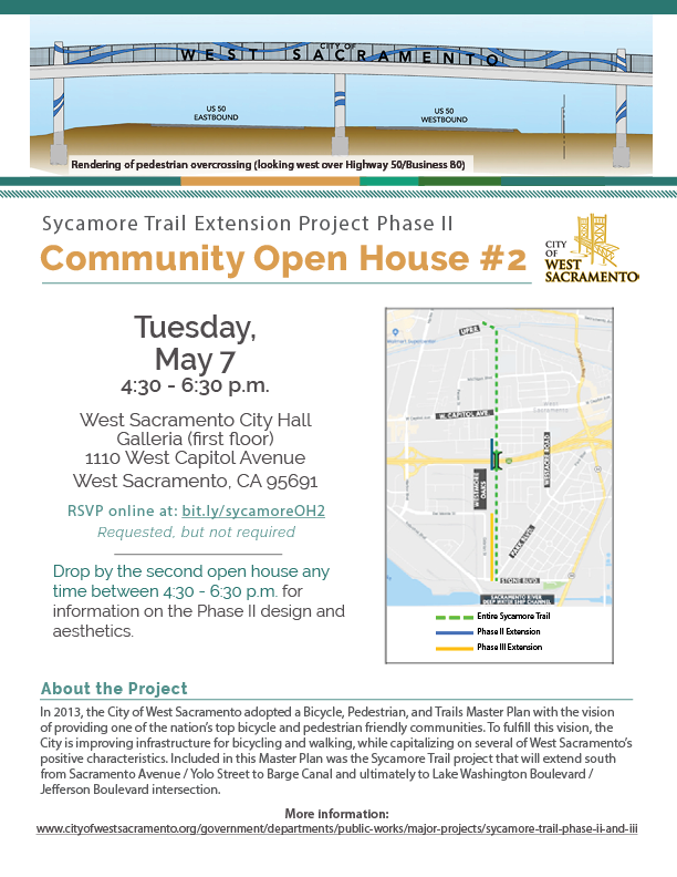 Sycamore Trail Flyer - Open House #2 (002)