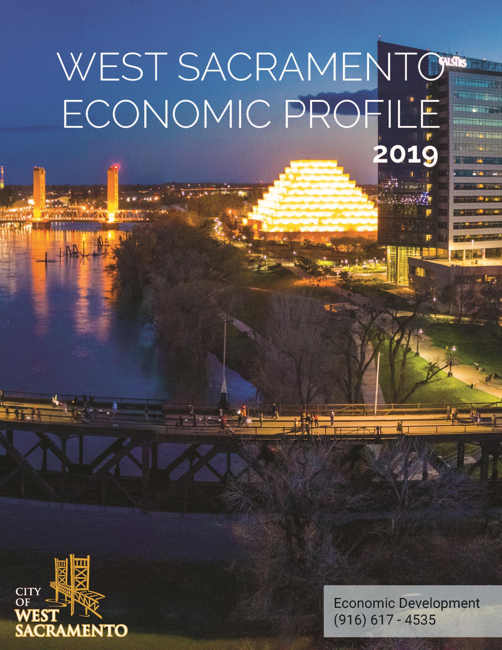 Economic Profile_3_Page_1