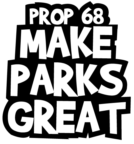 make-parks-great_logo for prop 68 outreach
